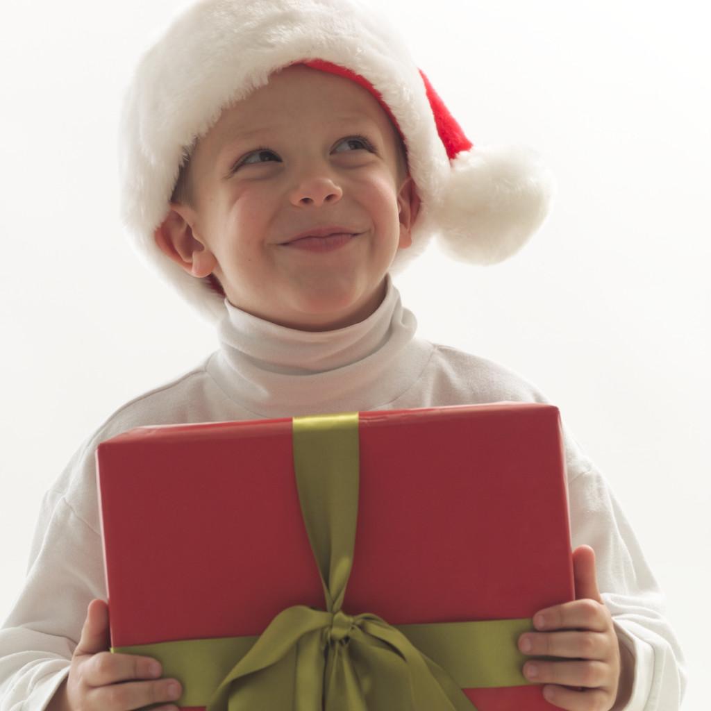 Подарки для мальчиков 11 лет на день рождения фото