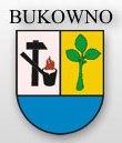 logo BUKOWNA