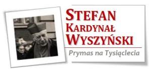 LOGO Projektu Wyszyński