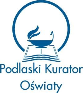 Podlaski-Kurator-Oświaty-logo