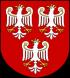 herb_powiat oluskiego