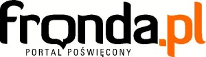 typografia_fronda_pl_