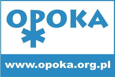 LOGO OPOKI