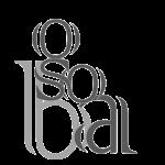 logo_OSOBA APS