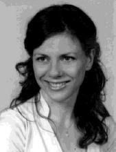 Małgorzata Herrera-Szydłowska