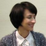 JOANNA WITCZAK-NOWOTNA