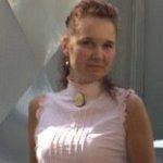 Małgorzata Jaszczołt