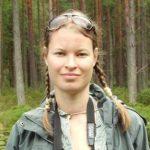 Marta Myszkowska