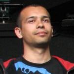 Ajman Mohammed