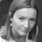 Aleksandara Zalewska-Kostyszyn