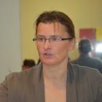 Dorota Wrońska