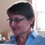 Ela Bielska