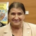 Pani Aldona Kraus