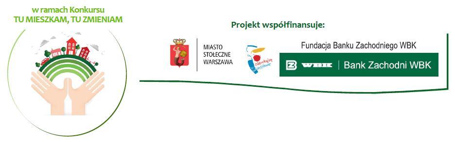 stopka sponsorów