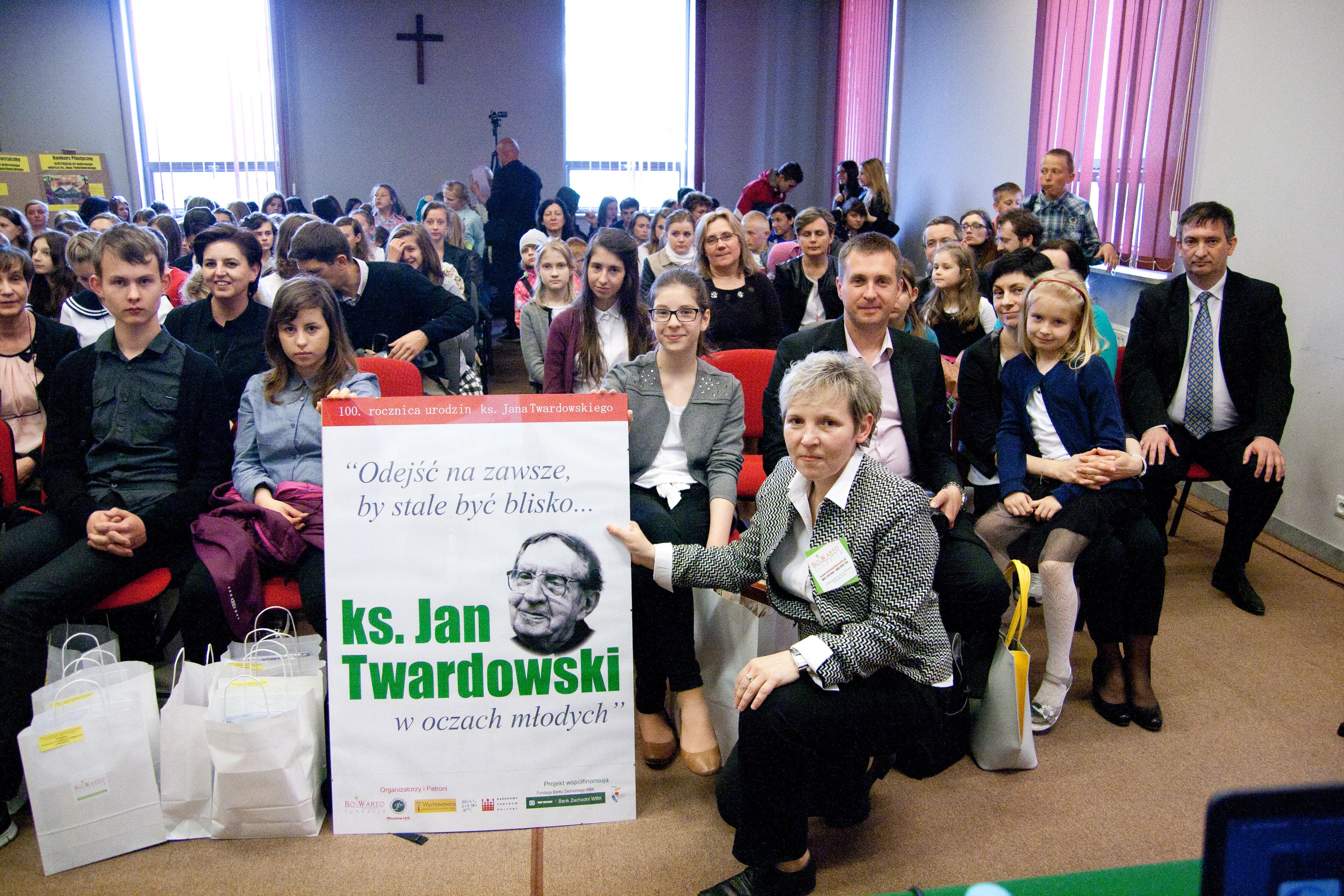 TWARDOWSKI_272