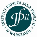 IJPII_logo