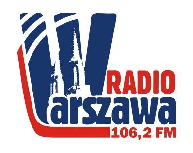 logo Radio Warszawa 2