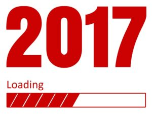 good-year-1911507_1920