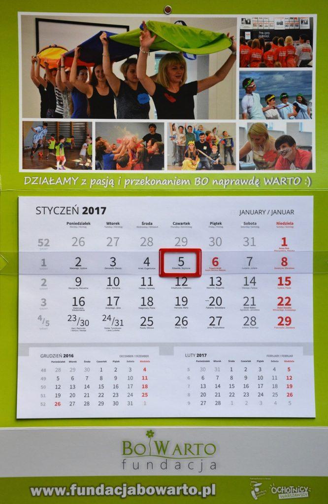 kalendarz-copy
